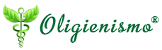 logo-oligienismo