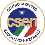 logo_csen_oligienica